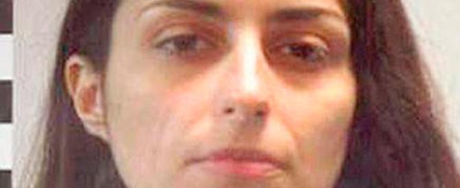 «Sei un infame»: i detenuti prendono di mira il basista di Martina Levato