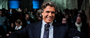 """Berlusconi e Marchini presentano la squadra: sarà Bertolaso il """"capitano"""""""