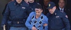 Condannato a 30 anni il marocchino che sgozzò un giovane a Terni