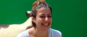 Accusa di calunnia per Martina Levato: voleva incastrare un altro ex