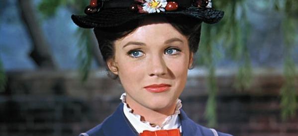 Mary Poppins, arriva il sequel ma i fan non gradiscono. Sarà un'americanata?