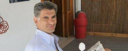 Il Premio Lucrezia Borgia assegnato a Mazzanti per meriti giornalistici