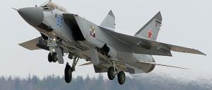 Gli Usa: «I raid russi hanno sbagliato bersaglio». Putin: «Non dite balle»