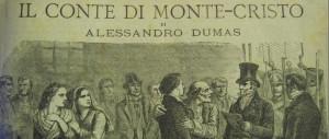 Conte di Montecristo jr: due bimbi scavano un tunnel e fuggono dall'asilo