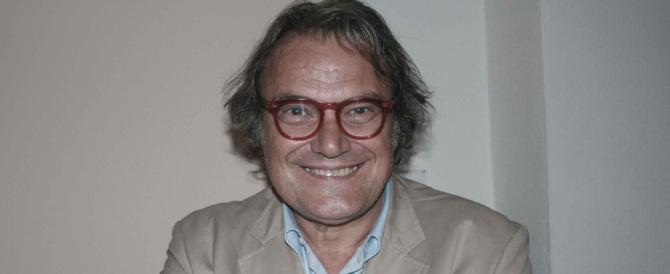 """Definì i veneti """"ubriaconi"""". Oliviero Toscani rifiuta di scusarsi e va a giudizio"""
