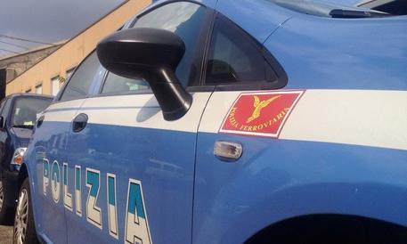 Uno slovacco confessa l'omicidio del pensionato rapinato a Ferrara