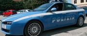 Blitz antiterrorismo, 4 arresti:  tre jihadisti vivevano in Italia da tempo