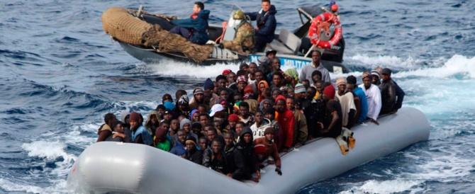 """Lo scoop del Corriere della Sera: """"A Milano uomini dell'Isis pronti a colpire"""""""