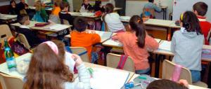 Napoli, prof indagato per stalking ai danni di una sua allieva di 14 anni