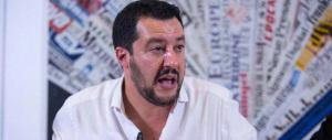 """Salvini: «Se vince il """"no"""", subito al voto». Ma c'è il problema dell'Italicum"""
