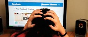 Fermare i suicidi dopo l'annuncio su Facebook: ecco tutte le iniziative