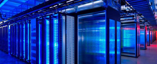 Usa, scontro tra Titani informatici: si sfidano 7 supercomputer