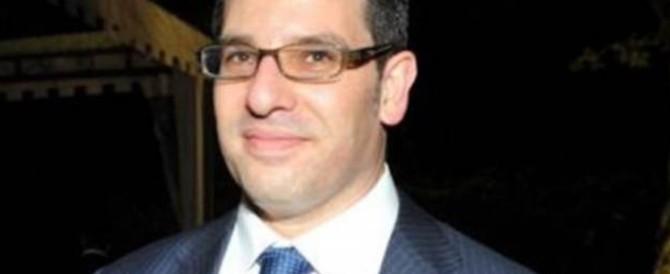 La scomparsa di Alfredo Tarullo, giornalista di area Dc e portavoce di Rotondi
