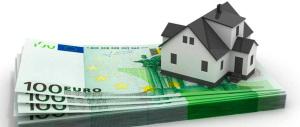 Più ottimismo tra gli italiani: i tassi zero spingono gli investimenti sulla casa