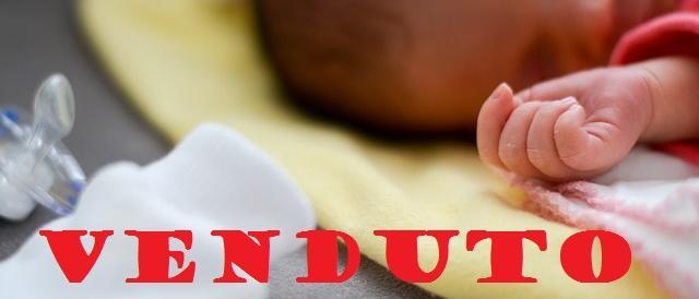 Sono senza ritegno: ora giustificano l'utero in affitto con la Bibbia