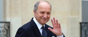Altro schiaffo a Renzi: l'Italia esclusa dal vertice di Parigi sui migranti