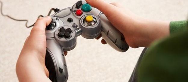 """""""Malato"""" di videogiochi: muore a 17 anni dopo 22 giorni incollato al pc"""