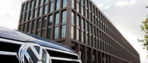 """Volkswagen, in Italia oltre un milione di veicoli """"truccati"""". E lo sapevano in tanti"""