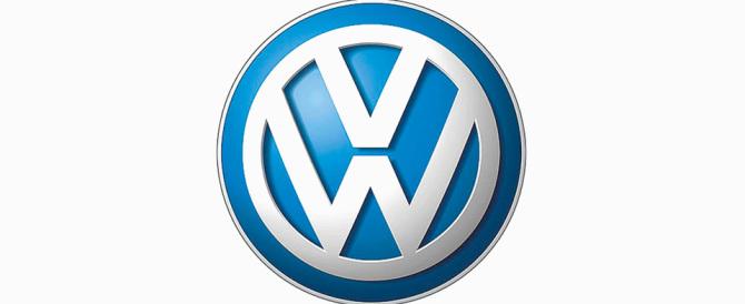 "Francoforte, crolla il titolo Volkswagen: Borsa tedesca ""kaputt"""