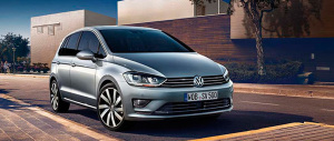 Volkswagen rassicura: «Auto italiane a norma». Ma è già allarme-lavoro