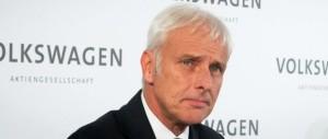 Volkswagen richiama 11 milioni di auto. Bankitalia teme per la ripresa