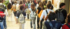 La scuola diventa un ring. Boom di assicurazioni tra i prof minacciati dalle famiglie
