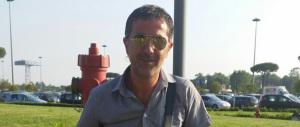 2.500 euro per chiudere vertenza sul lavoro: arrestati 2 sindacalisti Cisl