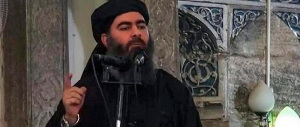 """Isis, «al-Baghdadi è vivo, ma non è più il capo»: l'esperto siriano svela il """"golpe"""""""