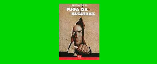Alcatraz, la fuga riuscì. E i fratelli Anglin vivrebbero ancora in Brasile