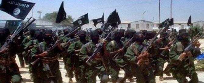 Per l'MI5  è allarme terrorismo islamico in Gran Bretagna: «Mai così elevato»