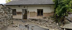 Alluvione Benevento, la Protezione civile sconfessa il sindaco Pd