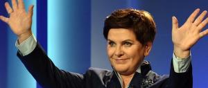 """Lettera di un sindaco: """"La destra in Polonia verso l'Europa delle Nazioni"""""""