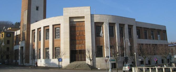 Il sindaco Pd di Predappio acquista la Casa del Fascio: «Voglio valorizzarla»