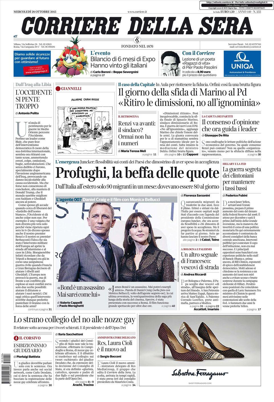 matrimoni omosessuali in italia Pordenone