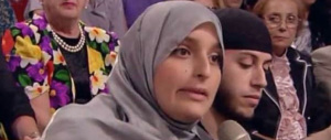 Mistero a Lecco: sparita nel nulla una famiglia convertita all'Islam