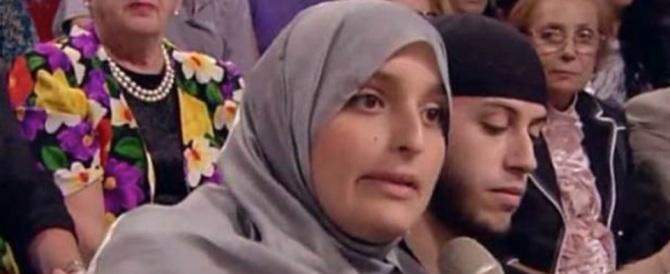 Chiesti i funerali cattolici per la madre di Fatima, la Chiesa: non possiamo