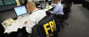 L'allarme dell'Fbi: «Migliaia di terroristi dell'Isis pronti a colpire Europa e Usa»