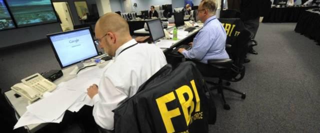 Russiagate, sospetti su un ex-legale Fbi: avrebbe alterato documenti per intercettare un collaboratore di Trump durante la campagna elettorale