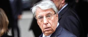 Anche Giovanardi dice bye bye: «Non ci sto a farmi umiliare da Renzi»