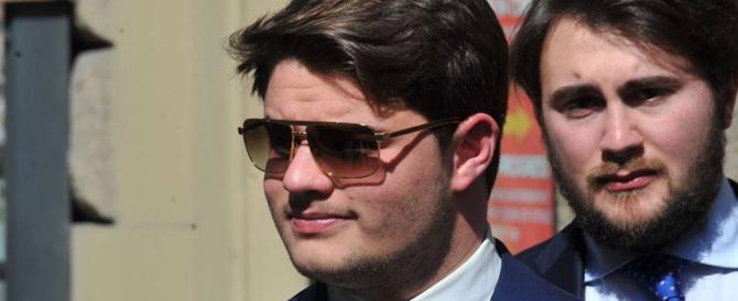 Giuseppe Romeo è il nuovo presidente di Studenti per le Libertà