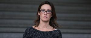 Ilaria Cucchi contro il comandante dell'Arma Nistri: vuole punire chi ha parlato