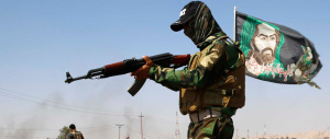 Intervento in Libia? L'Isis risponde decapitando 12 guardie giurate