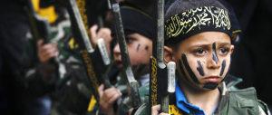 Israele, Hamas indice la «giornata della collera» invitando alla rivolta