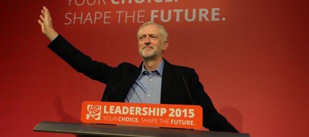 Nel Labour Party britannico è caos: guerra per la succesione a Corbyn