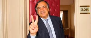 Palermo, così la giunta Orlando affitta immobili pubblici a 12,50 euro al mese