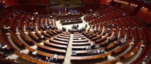 """Rampelli: lo """"ius soli"""" è una sanatoria, la bloccheremo con il referendum"""