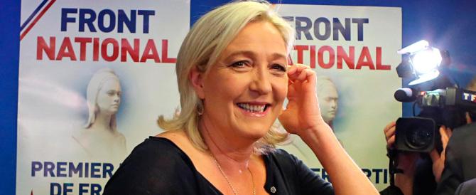 Il ceto medio non è più moderato: così Le Pen sta conquistando la Francia