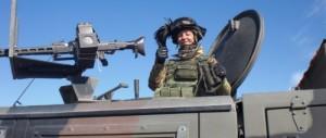 Gli eroi secondo Mattarella: su 18 onorificenze solo 2 militari
