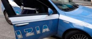 Altra rapina in casa, pistola alla tempia di un 15enne. I ladri «non erano italiani»