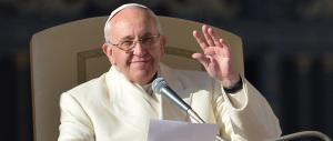 Il Vaticano rivela: «Il Papa ha scherzato sul falso scoop ma è molto arrabbiato»
